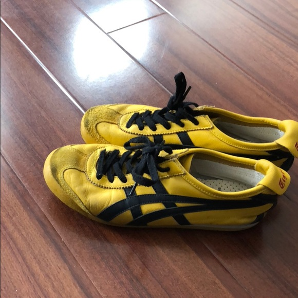 Onitsuka Asics Tiger 19996 par | Asics Shoes | d455637 - coconutrecipe.info